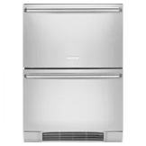 Shop Compact Refrigerator
