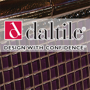 Shop Shop all Daltile