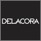 Shop Delacora