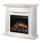 Shop Fireplaces and Stoves