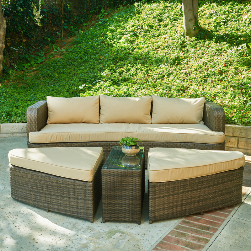 Shop Outdoor and Patio Furniture