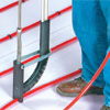 Shop Radiant Heat Tools