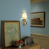 Shop Lighting for your Hallway