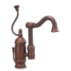Shop Belle Foret Bathroom Faucets