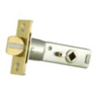 Shop Latches