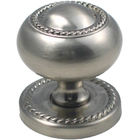 Shop Knobs