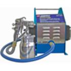 Shop HVLP Paint Sprayers