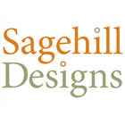Shop Sagehill Designs