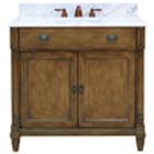 Shop Sagehill 36 Inch Vanities