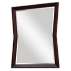 Shop Sagehill Mirrors and Medicine Cabinets