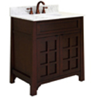 Shop Sagehill 30 Inch Vanities