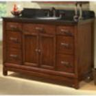 Shop Sagehill 48 Inch Vanities