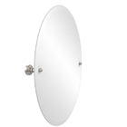 Shop Allied Brass Mirrors