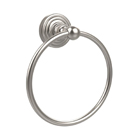 Shop Allied Brass Towel Rings