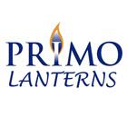 Shop Primo Lanterns