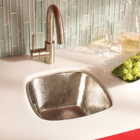Shop Native Trails Bar and Prep Sinks