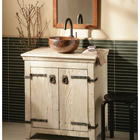Shop Native Trails Vanities