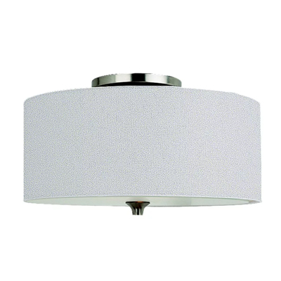 Sea Gull Ceiling Lights