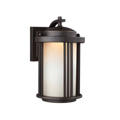 Sea Gull Lighting Outdoor Wall Sconces