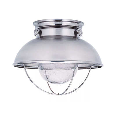 Sea Gull Lighting Outdoor Ceiling Lights