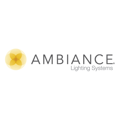 Ambiance Lighting System