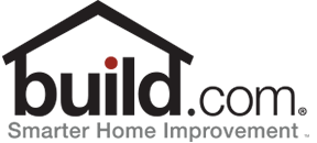 Build.com Smarter Home Improvement - L