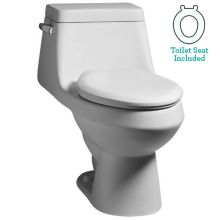 Faucet Com 2862 056 020 In White By American Standard