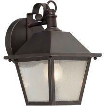 Forte Lighting 1107-01