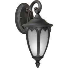 Forte Lighting 17048-01