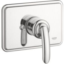 Grohe 19 264