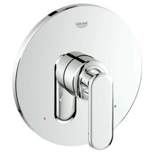 Grohe 19 368