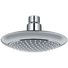 Grohe 27 372
