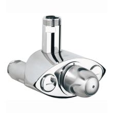 Grohe 35 085
