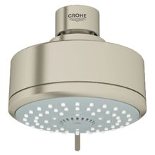 Grohe 26 043