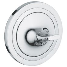Grohe 40 378