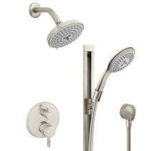 Hansgrohe HSS-S-T02