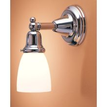 Hudson Valley Lighting 861-348M