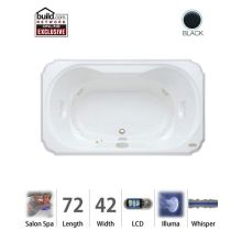 Jacuzzi BEL7242 CCR 5IW