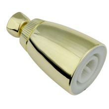 Kingston Brass K130A