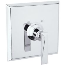 Rohl A1000LV