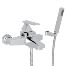 Rohl A3001LV
