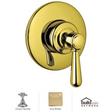 Rohl A3770XM/N