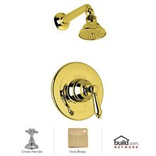 Rohl AKIT31EXM