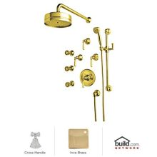 Rohl AKIT98XM