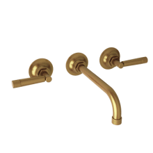 Rohl MB2030LM-2