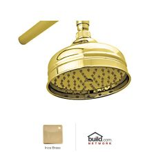 Rohl 1027/8