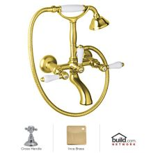 Rohl A1401XM