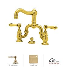 Rohl A1419LC-2