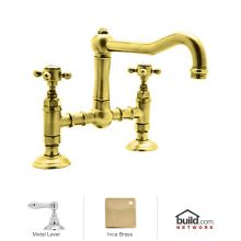 Rohl A1459LM-2