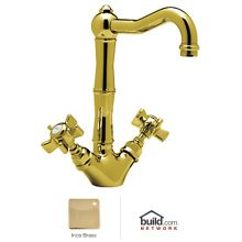 Rohl A1470X-2